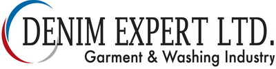 DENIM EXPERT LIMITED