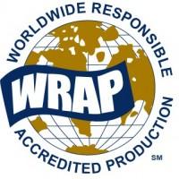 WRAP_Logo__2c